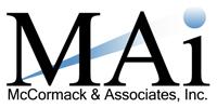 McCormack & Associates
