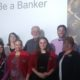 Be a Banker picture